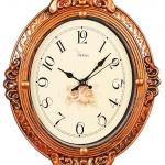 06618 часы настенные