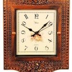 06619 часы настенные