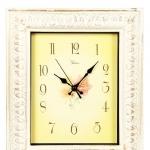 06635 часы настенные