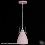 08026-0.9-01 PK светильник потолочный