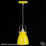08026-0.9-01 YL светильник потолочный