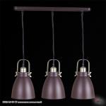 08026-0.9-03 CF светильник потолочный