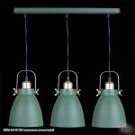 08026-0.9-03 GN светильник потолочный