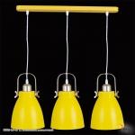 08026-0.9-03 YL светильник потолочный