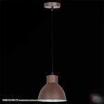 08032-0.9-01S CF светильник потолочный