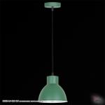 08032-0.9-01S GN светильник потолочный
