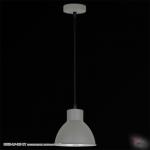 08032-0.9-01S GY светильник потолочный