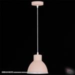 08032-0.9-01S PK светильник потолочный