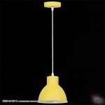 08032-0.9-01S YL светильник потолочный