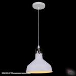 08049-0.9-01 WT светильник потолочный