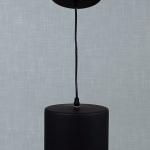 08062-0.9-01A BK светильник потолочный