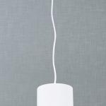 08062-0.9-01A WT светильник потолочный