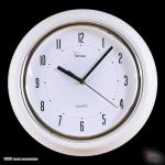 08082 часы настенные