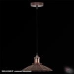 08160-0.9-01SS CF   светильник потолочный