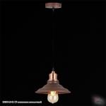 08198-0.9-01 CF светильник потолочный