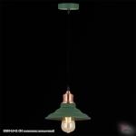 08198-0.9-01 GN светильник потолочный