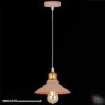 08198-0.9-01 PK светильник потолочный