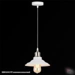 08198-0.9-01 WT светильник потолочный