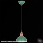 08199-0.9-01S GN  светильник потолочный