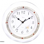 09250 часы настенные