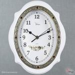 09254 часы настенные