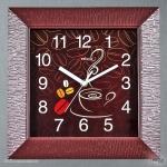 09260 часы настенные