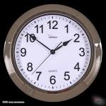 09681 часы настенные