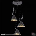 15746-0.9-03R светильник потолочный