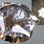 Светильник 2044/B G9 GD