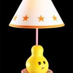 Светильник COLOSSEO 30202/1T BELLO E27 1*60W