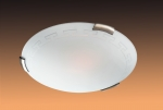 Светильник СОНЕКС 161 брон Н/п E27 100W GRECA