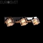 Светильник СПОТЫ - 36944/3хром