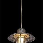 86701-0.4-01 AB светильник потолочный
