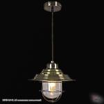 86705-0.9-01 AB светильник потолочный