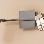 Светильник CITILUX CL512523 Готика 2*40W G9