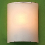 Светильник CITILUX CL921000 Белый E27x100W