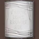 Светильник CITILUX CL921022 Шерлок E27x100W