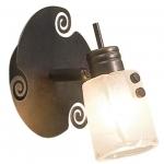 Светильник CITILUX  CL513511 Верона 40W G9
