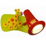 Светильник CITILUX CL602511 Зоопарк