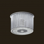 Светильник V 640 Grey 50W G5.3