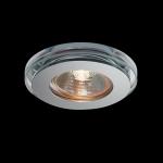 Светильник V 721 CH CL Led G5.3 MR16