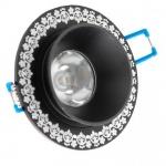 Cветильник DRG 4-15-C-55 Новый свет