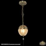 IL1017-1NMN-29 AB светильник потолочный