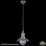IL3211-1N-56 AB светильник потолочный