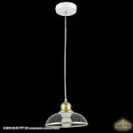 IL3368-1N-56 WT GD светильник потолочный