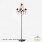 IL4835-6FLS-35 BN светильник напольный