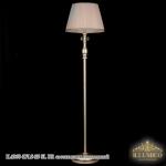 IL4868-1FLS-25 SL BR светильник напольный