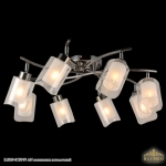 IL5229-8CST-79 AN светильник потолочный