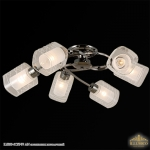 IL5230-6CST-79 AN светильник потолочный