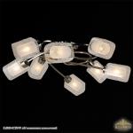 IL5230-8CST-79 AN светильник потолочный